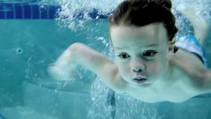 m05_swim